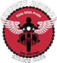 Knight Riderz RC Logo
